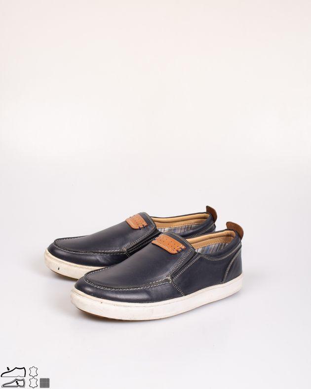 Pantofi-usori-din-piele-naturala