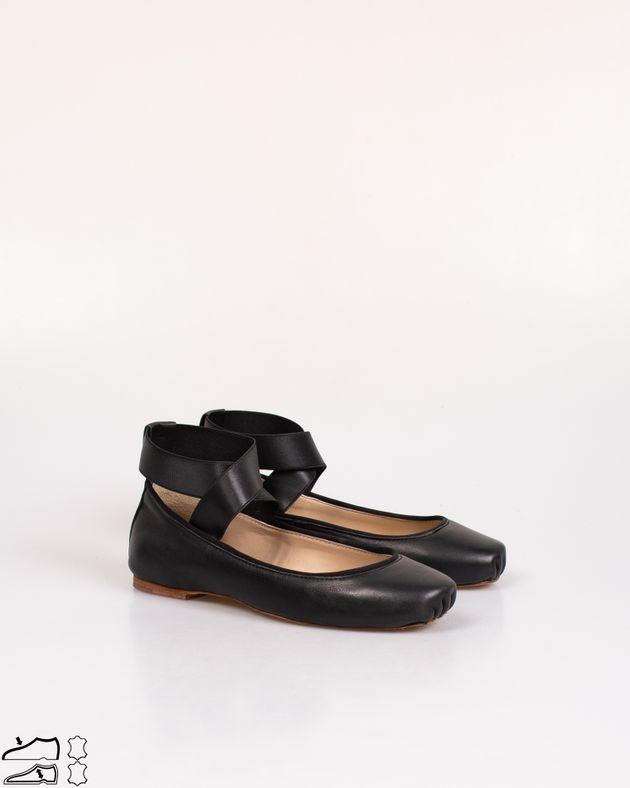 Balerini-din-piele-naturala-cu-elastic-pe-picior
