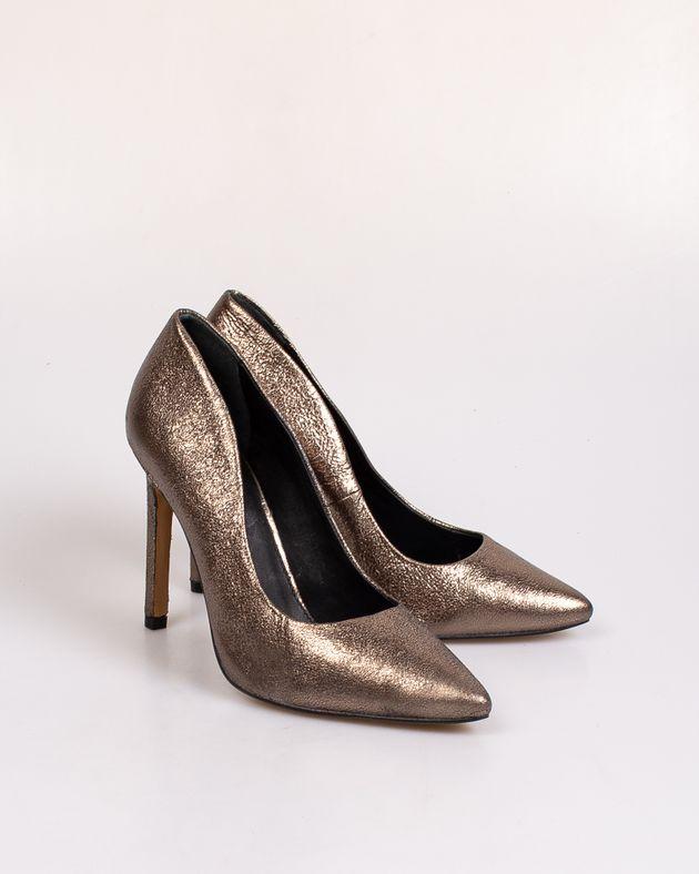 Pantofi-din-piele-naturala-cu-toc-si-aspect-metalizat