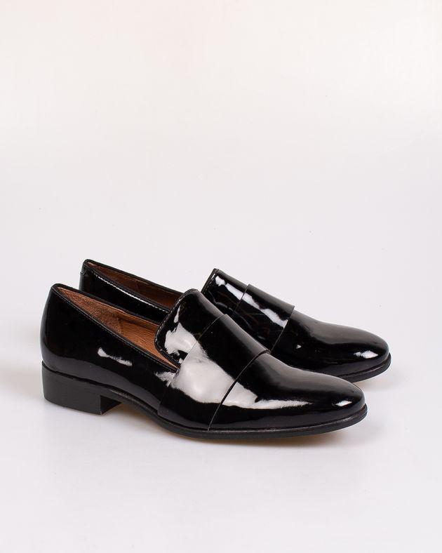 Pantofi-din-piele-naturala-cu-aspect-lacuit