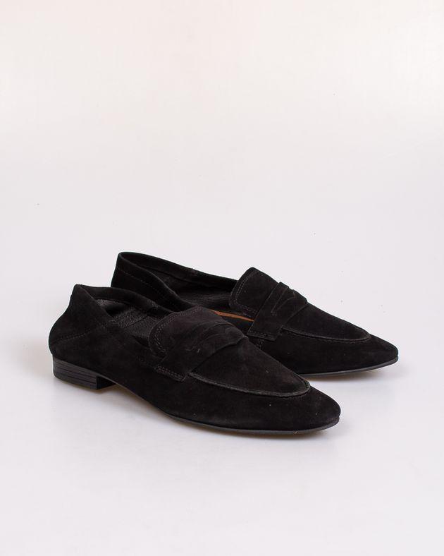 Pantofi-din-piele-intoarsa