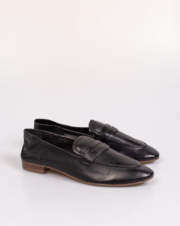 Pantofi-usori-din-piele-naturala-cu-talpa-joasa