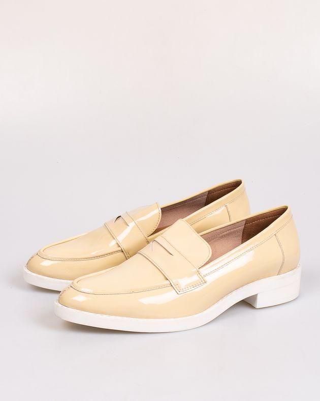 Pantofi-casual-din-piele-naturala-cu-talpa-in-contrast