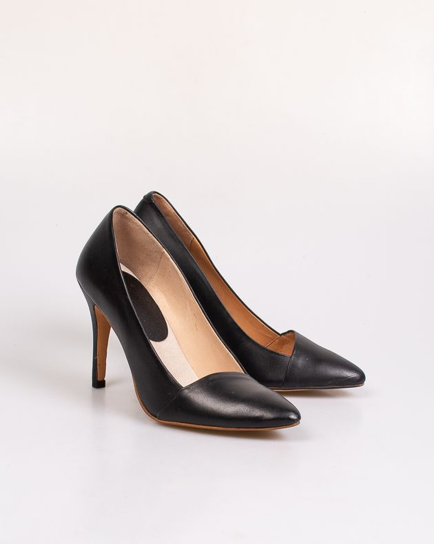 Pantofi-din-piele-naturala-cu-toc