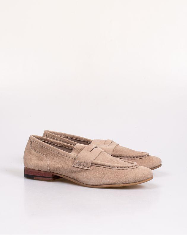 Pantofi-dama-din-piele-intoarsa