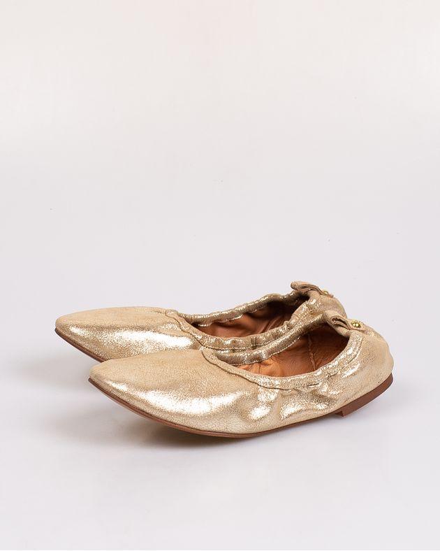 Balerini-din-piele-naturala-cu-aspect-metalizat