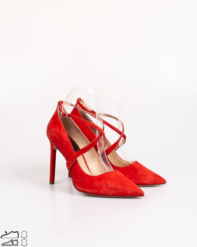 Pantofi-din-piele-naturala-cu-toc-inalt-si-bareta-pe-picior