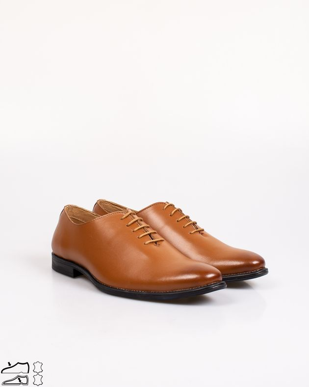 Pantofi-barbati-din-piele-naturala