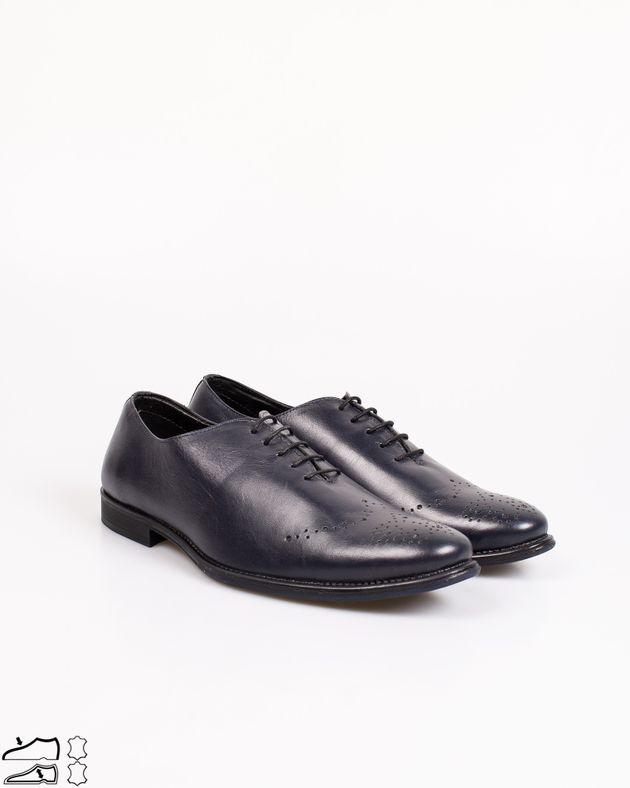Pantofi-din-piele-naturala-cu-model-perforat