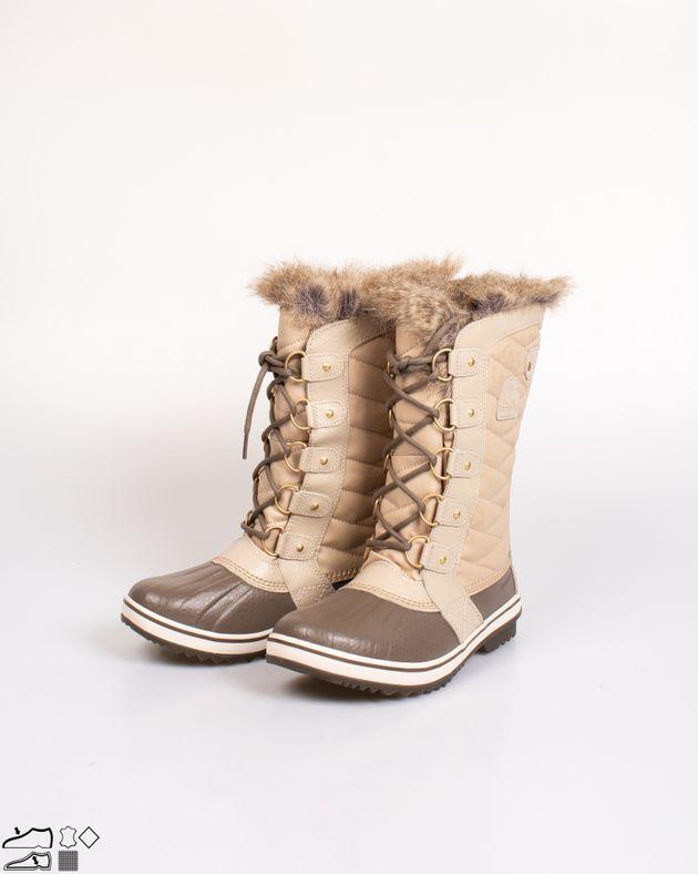 Cizme-de-iarna-Sorel-impermeabile