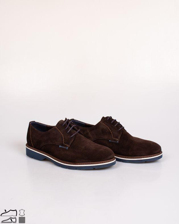 Pantofi-din-piele-naturala-cu-siret-si-talpa-interioara-moale