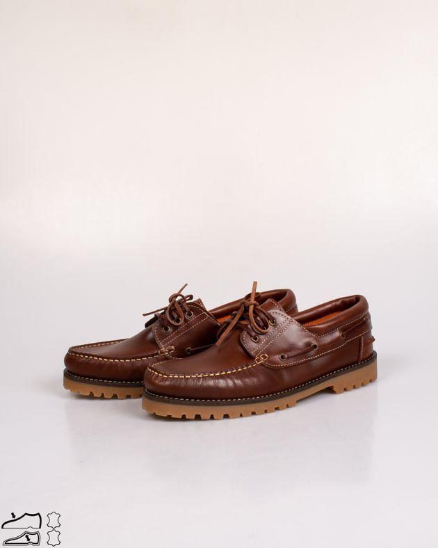 Pantofi-casual-din-piel-naturala-cu-siret