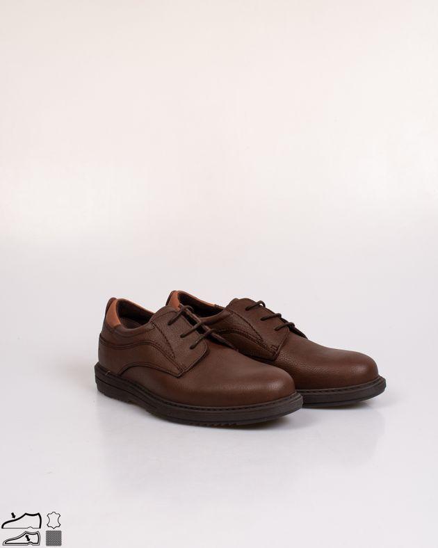 Pantofi-din-piele-naturala-cu-sireturisi-talpa-rezistenta