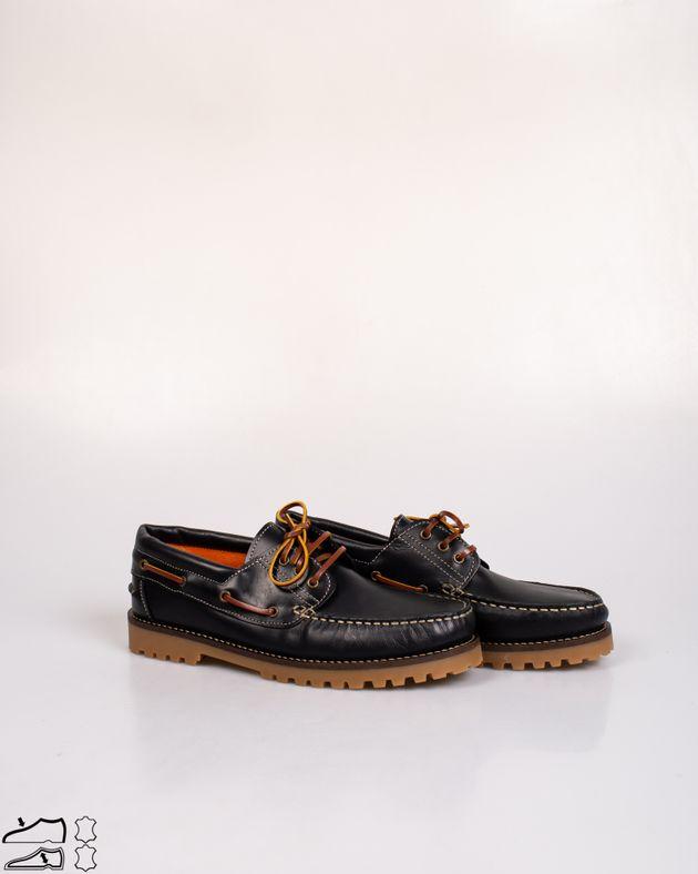 Pantofi-din-piele-naturala-cu-talpa-groasa-si-rezistenta