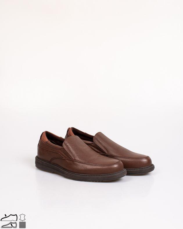 Pantofi-barbati-din-piele-naturala-cu-talpa-groasa-rezistenta