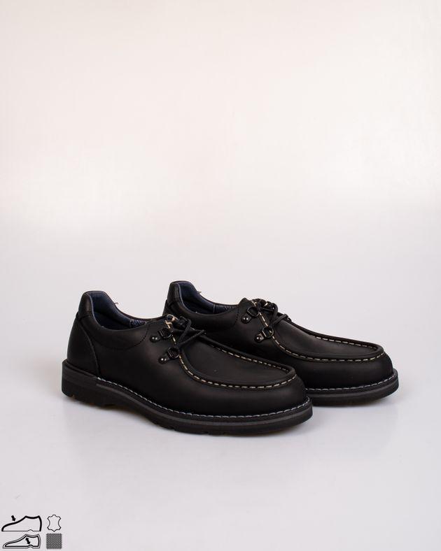Pantofi-din-piele-naturala-cu-talpa-groasa-rezistenta-si-moale