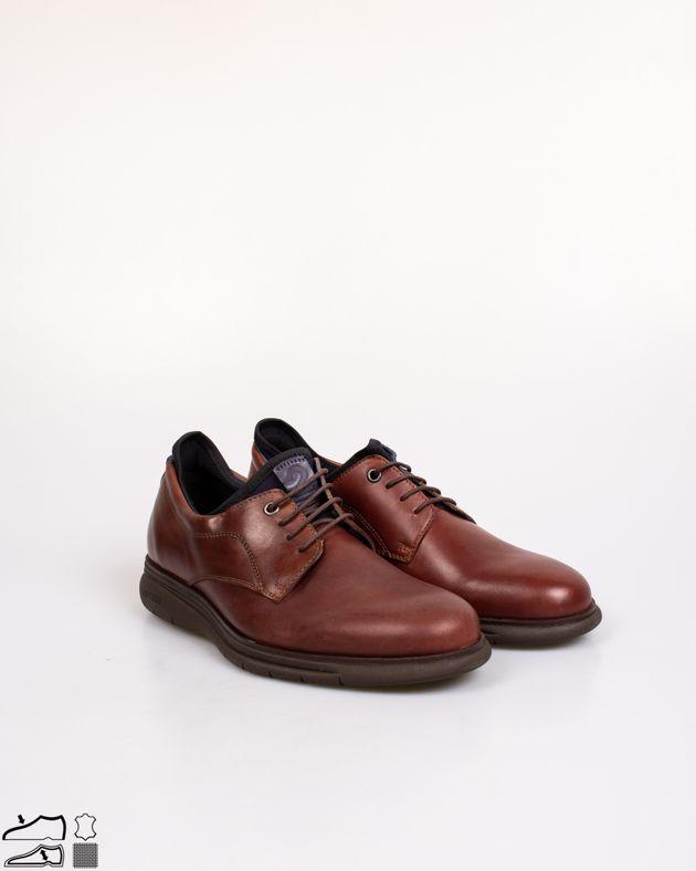 Pantofi-din-piele-naturala-cu-sireturi-si-talpa-antiderapanta