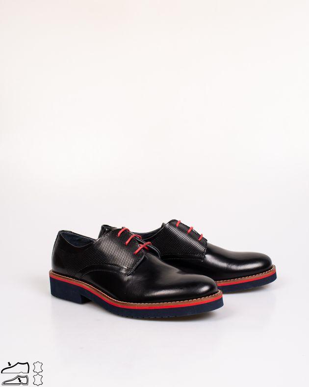 Pantofi-usori-din-piele-naturala-cu-sireturi