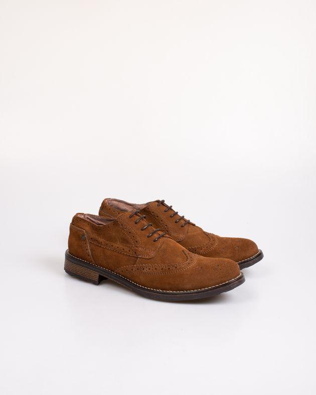 Pantofi-din-piele-naturala-cu-talpa-rezistenta-si-model-perforat