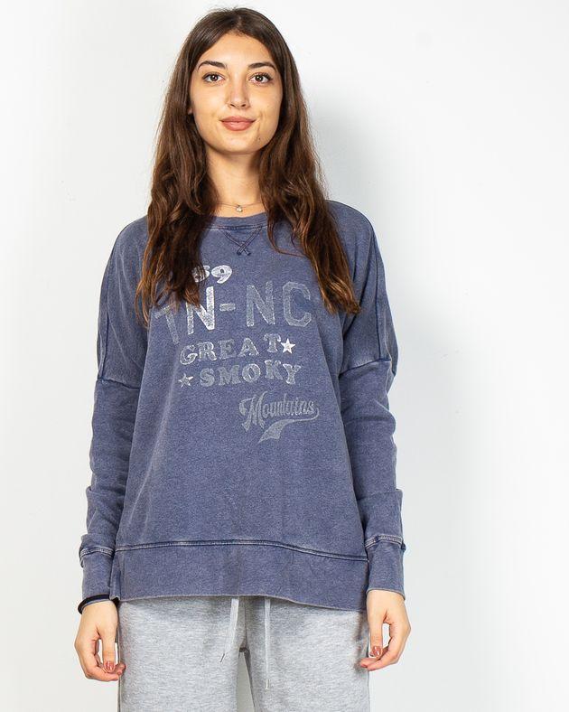Bluza-casual-cu-maneca-lunga-si-imprimeu