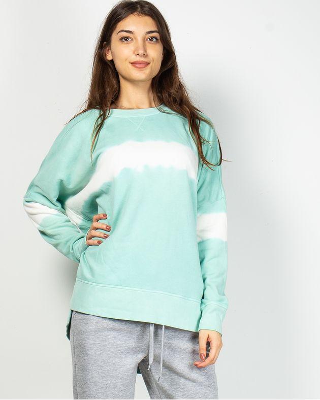 Bluza-despicata-in-lateral-cu-maneca-lunga