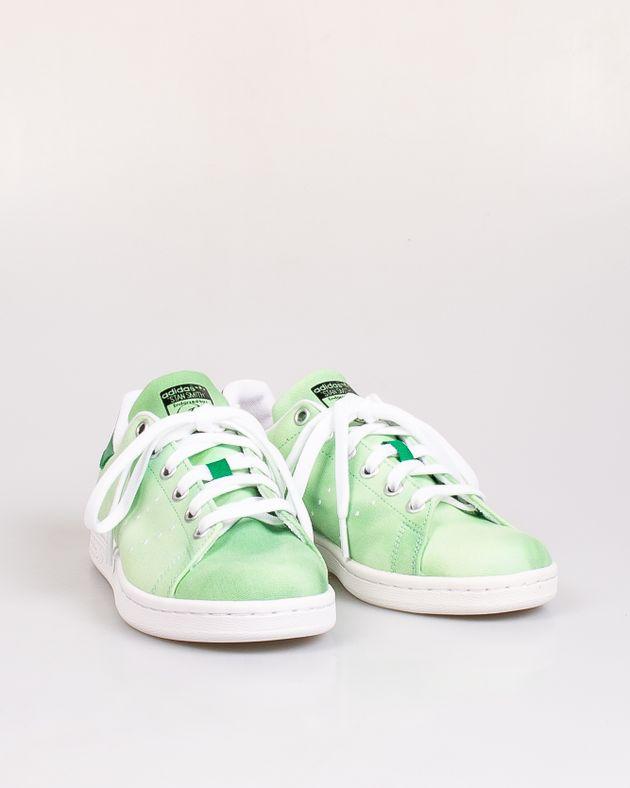 Pantofi-sport-dama-cu-talpa-joasa