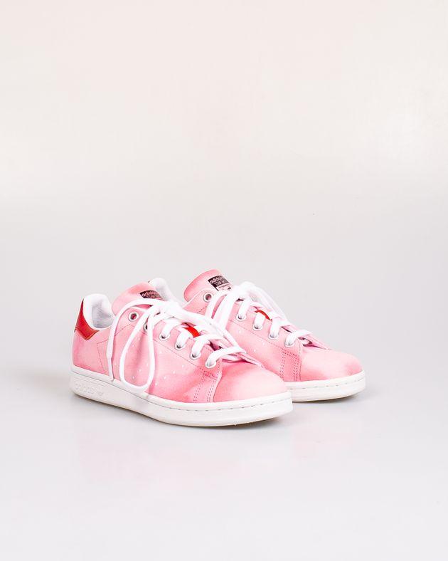 Pantofi-sport-dama-cu-siret-si-talpa-joasa