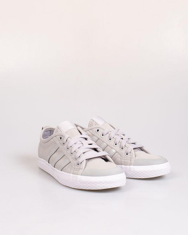 Pantofi-sport-dama-cu-siret-si-talpa-in-contrast