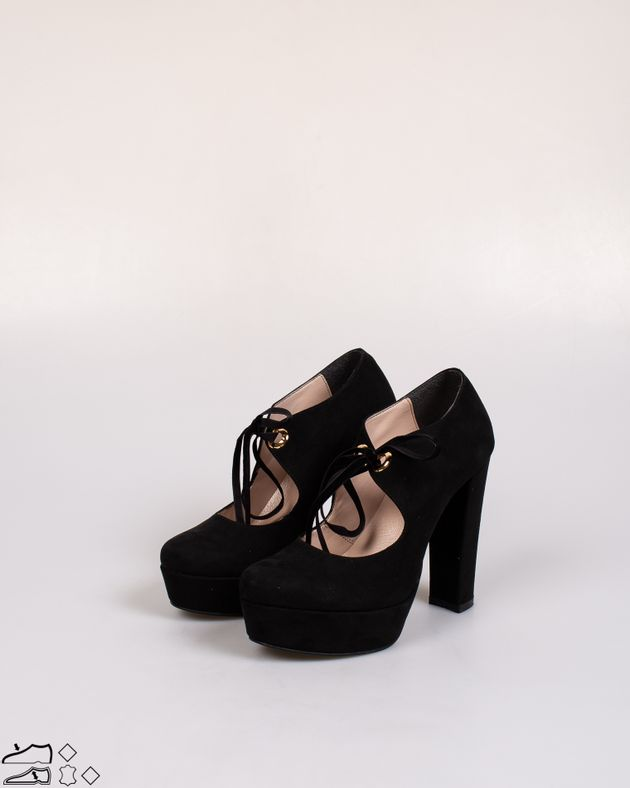 Pantofi-cu-toc-inalt-si-platforma