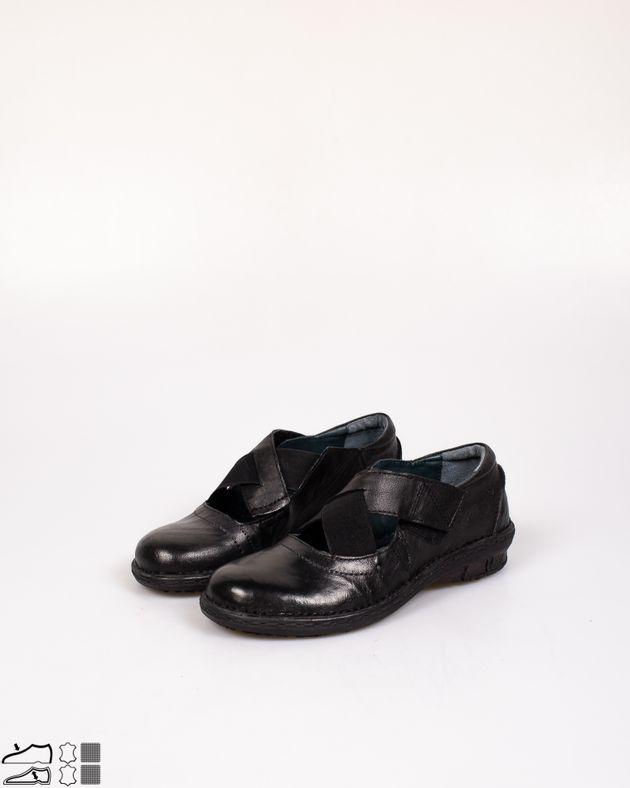 Pantofi-din-piele-naturala-cu-elastic-si-banda-velcro
