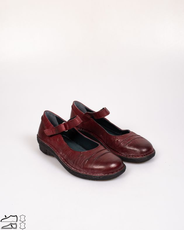 Pantofi-din-piele-naturala-cu-talpa-rezistanta-si-groasa