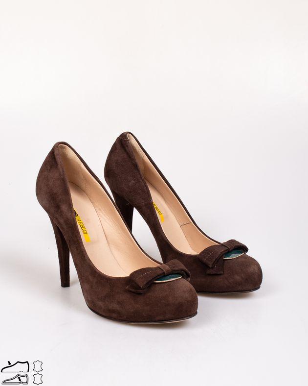 Pantofi-din-piele-naturala-cu-funda-si-toc-inalt