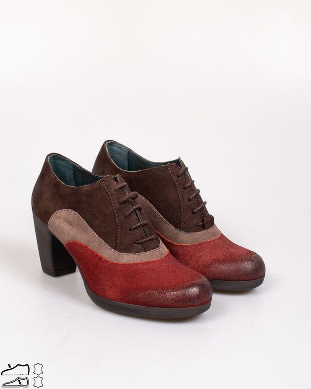 Pantofi-din-piele-naturala-cu-siret-si-toc