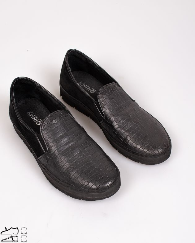 Pantofi-usori-si-confortabili-din-piele-naturala