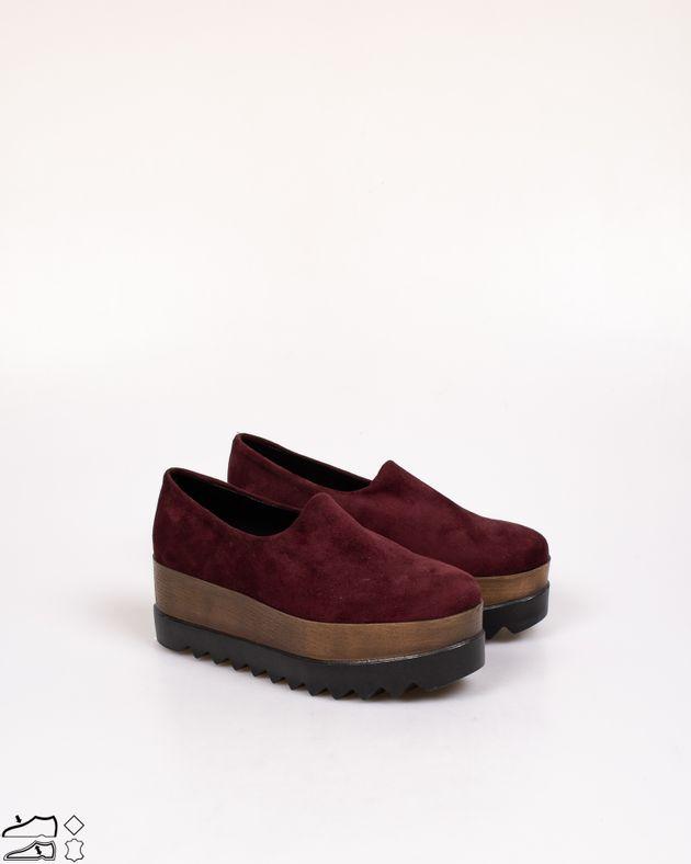 Pantofi-Adams-cu-talpa-foarte-inalta-si-interior-din-piele-naturala