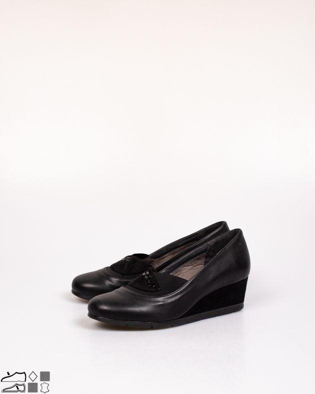 Pantofi-Adams-cu-platforma-si-brant-din-piele-naturala