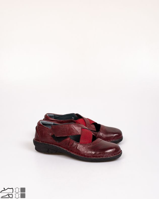 Pantofi-din-piele-naturala-cu-arici