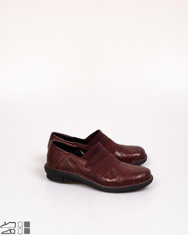 Pantofi-din-piele-naturala-cu-elastic-si-talpa-joasa