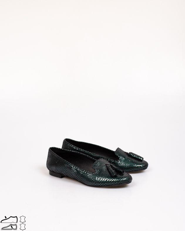 Pantofi-din-piele-naturala-usori-cu-talpa-joasa