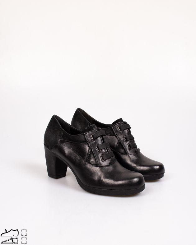 Pantofi-din-piele-naturala-cu-siret-elastic-si-toc