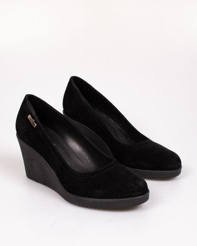 Pantofi-casual-din-piele-naturala-cu-platforma