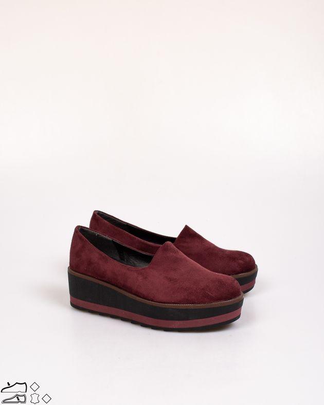 Pantofi-Adams-din-piele-naturala-cu-talpa-ortopedica-cu-brant-din-piele-naturala