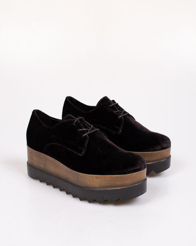 Pantofi-casual-cu-siret-si-talpa-ortopedica