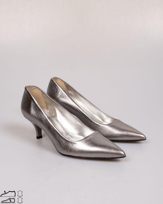 Pantofi-metalizati-din-piele-naturala-cu-toc-mic