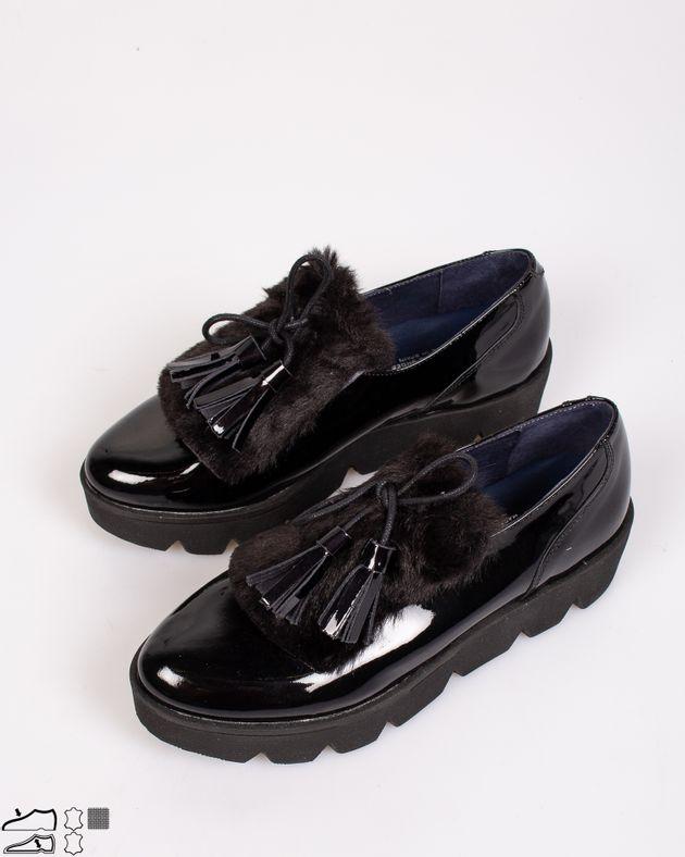 Pantofi-casual-din-piele-naturala-cu-talpa-inalta