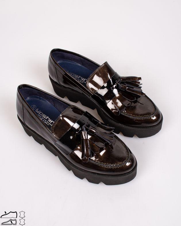 Pantofi-lacuiti-din-piele-naturala-cu-talpa-inalta