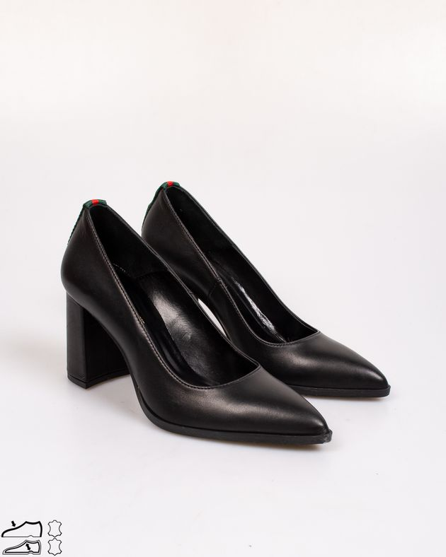 Pantofi-stiletto-din-piele-naturala-cu-toc-bloc