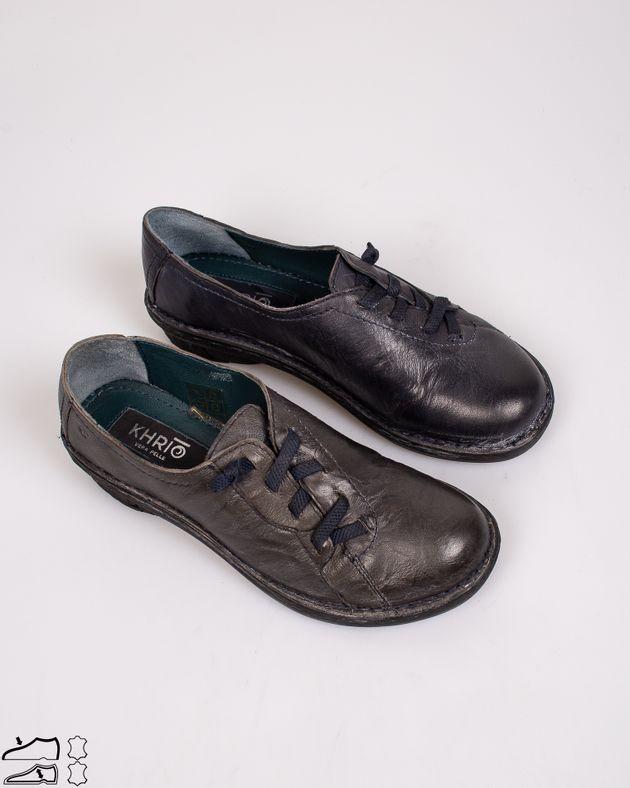 Pantofi-din-piele-naturala-cu-talpa-groasa-antiaderenta