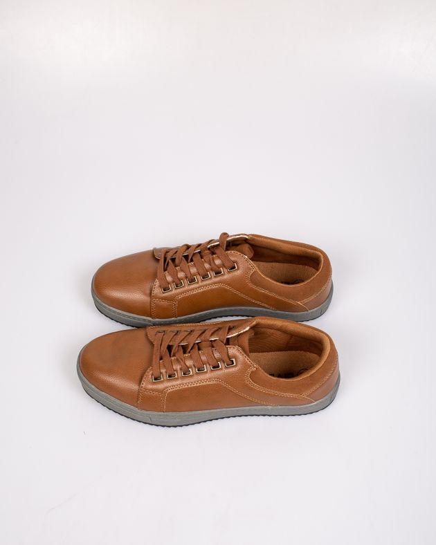 Pantofi-casual-cu-siret-pentru-barbati