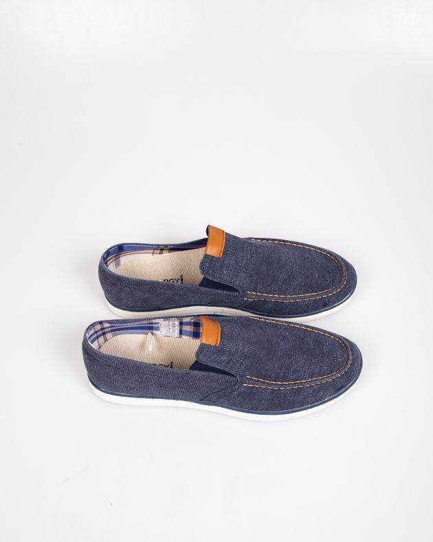 Pantofi-barbati-cu-talpa-in-contrast